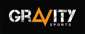 Gravity Sports Larvik